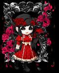 Frogstar B's avatar