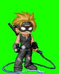 cplata1's avatar