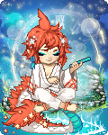 sonoxseiji's avatar