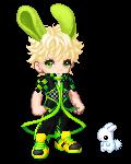 Aobas Bunny's avatar