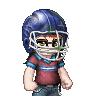 jashon MC's avatar