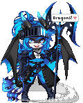 Snowe Nightgale's avatar