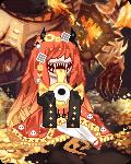 skullgirlad's avatar