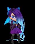 Kaaaaaat's avatar