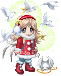 WinterXJoy's avatar