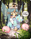 l SPICY l's avatar
