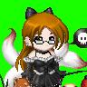 emw320's avatar