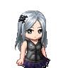 Katsuma_Fairhart's avatar