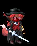 Kefke_Wren's avatar