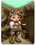 Sergeant Pancakebatter's avatar