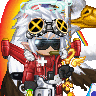 Micgrittle's avatar