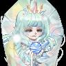 miallah's avatar