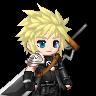 pRiNz_aNdY's avatar