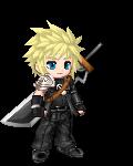 Weh Sing Yuen's avatar