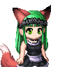 Kuruku_Chan's avatar