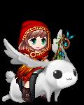 caistriona's avatar