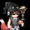 bozo_x's avatar