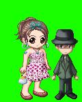 lloveismagic's avatar