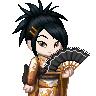 Dea Amandus's avatar