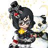 OhMySushiRolls's avatar
