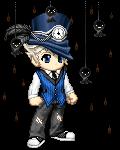 ii_Daniie_ii's avatar