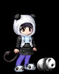 musamitomi's avatar