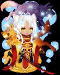 SkyAlchemist3000's avatar