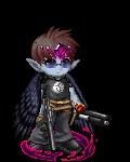 notmuch_23's avatar