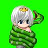 -llX-Packll-'s avatar