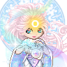 Moonfox13's avatar