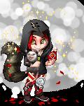 oddlyalli's avatar