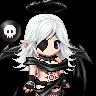.+.Seki~Rei.+.'s avatar