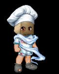 wtfaaron's avatar