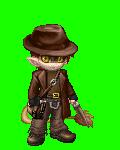 drigler's avatar