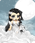 Infinitas Aperion's avatar