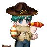 RotS-Targe's avatar