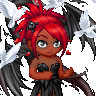 WishfulxThinker's avatar