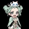 munky_madness's avatar