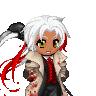 Im-Bck-Wit Vengenace-Vet's avatar