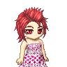 Blind Stalker's avatar