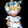 CEDRlC's avatar
