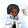 Advent Pheonix's avatar