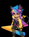 Black-Kat Jinx