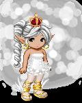 Ankasch's avatar
