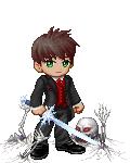 EchohcE's avatar
