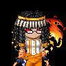 XxLuffyValentinexX's avatar