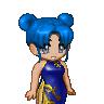 Crossacademy8's avatar