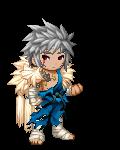 Bro-dita's avatar