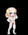 December Tan 's avatar