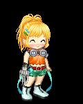 ICie Rikku's avatar